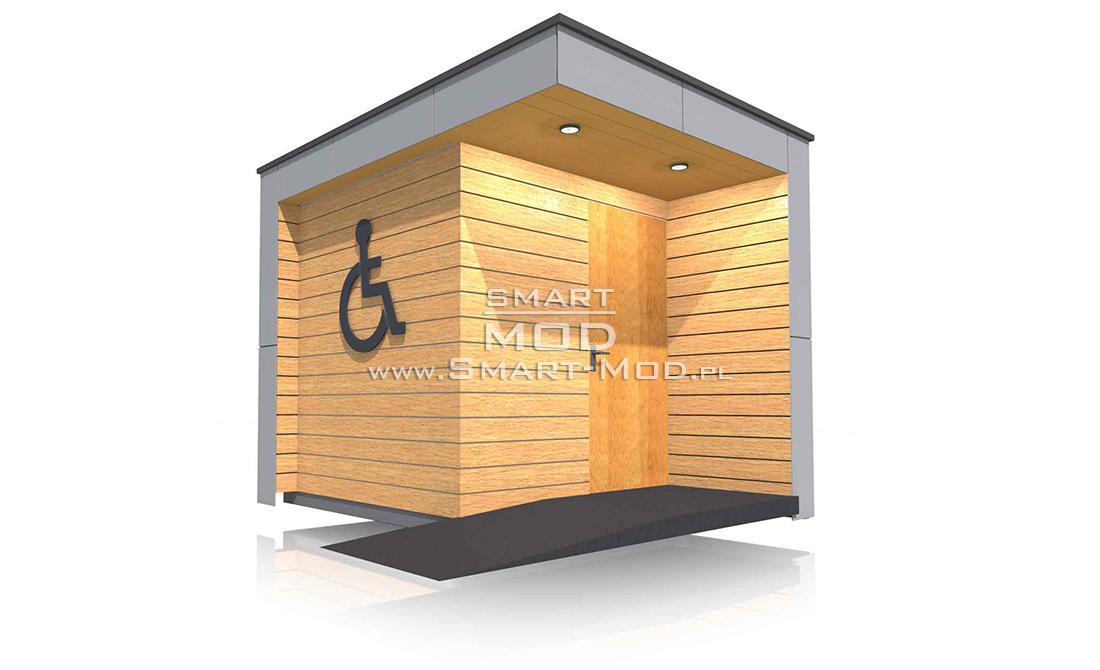 toaleta-dla-niepelnosprawnych
