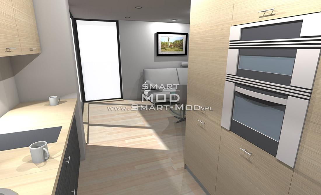 10-app50-domki-holenderskie-caloroczne-smartmod-wnetrze-3