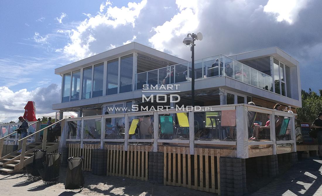 11-bar-na-plazy-smart-mod-budynek-nie-kontenerowy