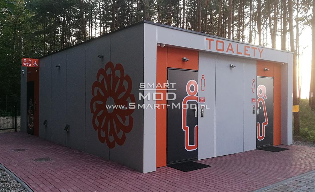 6-toaleta-publiczna-damsko-meska