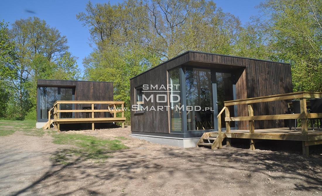 7-domek-kempingowy-drewniany