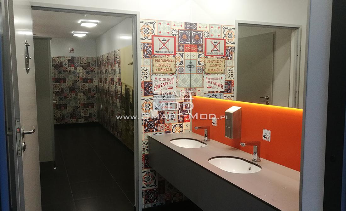 8-toaleta-publiczna-modulowa