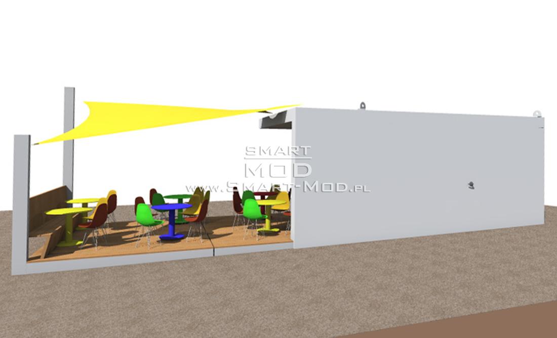 9-lodziarniar-na-plazy