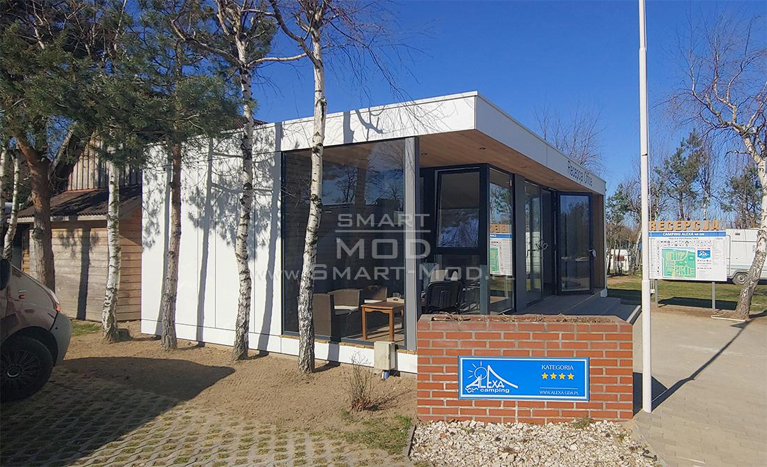 9-nowoczesny-budynek-recepcji-modulowej